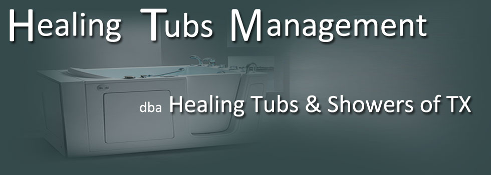 Healing Tubs Management